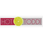 Hot Toddi profile image.
