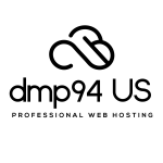 dmp94 US profile image.