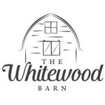 The Whitewood Barn profile image.