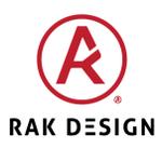 Rak Design (UK)  profile image.