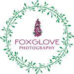 Foxglove Photography profile image.