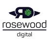 Rosewood Digital profile image