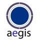Aegis Commerce Solutions logo