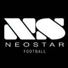Neostar Sports and Entertainment