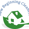 New Beginning Cleaners profile image