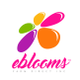 E-BLOOMS FARM DIRECT INC logo