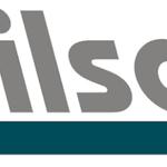 Wilsoft profile image.