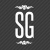 Shannon Gale Graphic Design profile image
