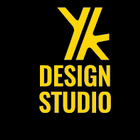 Yana Kaz Design Studio logo