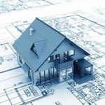 NDD Building Permit and Structural Design P. Eng Stamp profile image.