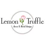 Lemon Truffle Designs profile image.