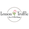 Lemon Truffle Designs profile image