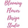 Blooming Flower Design Studio profile image