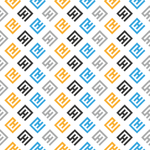 Eduardo Hiraoka Graphic Design profile image.