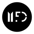 Mathieu Forget Design logo
