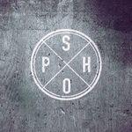 La Shop Graphique ∙ design graphique profile image.