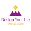 Design Your Life Studio by Psychic Medium Judy profile image