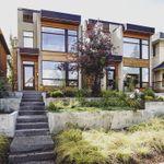 Inertia Residential Design profile image.
