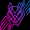 New Breed Design Inc. profile image