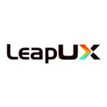 LeapUX profile image.