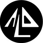 Artistic Landscape Designs profile image.
