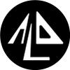Artistic Landscape Designs profile image