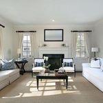 Casa Victoria Interior Decorating & Home Staging profile image.
