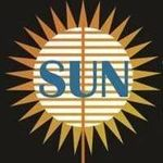 Sun Blinds Inc. profile image.