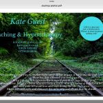 info@kate-guest.co.uk profile image.