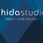 Shida Studio Inc. profile image.