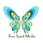 Free Spirit Media profile image.