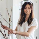 Yu+ME Design profile image.