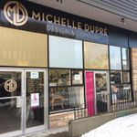 Michelle Dupré Design & Company. - Design With Confidence profile image.