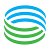 Streamworks Designs profile image