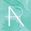 A. Riley Design profile image