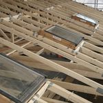 Hightec roofline profile image.