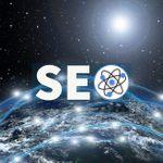 Web Anatomy Seo profile image.