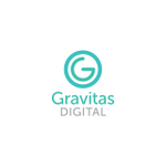 Gravitas digital  profile image.