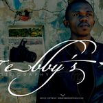 Tebby's Photography profile image.