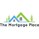 The Mortgage Place profile image.