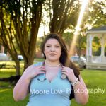 Moore Love Photography profile image.