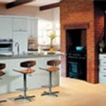 Kitchens and bathrooms bristol profile image.