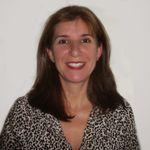 Lisa Montalvo MFT, CEAP, SAP profile image.