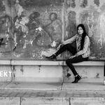 Reflekt Photography & Model Management profile image.
