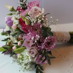 Beautiful Blooms profile image.