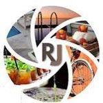 Riaan Jordaan Marketing and Photography profile image.