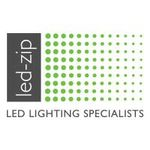 Led-Zip Lighting Ltd. profile image.