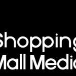 Shopping mall media  profile image.