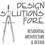 Design Solutions:FORE profile image.