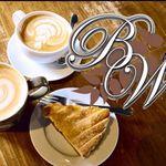 Black Walnut Bakery Cafe Inc. profile image.